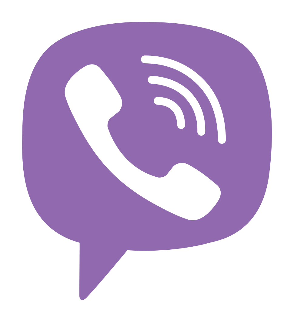 viber icon.png